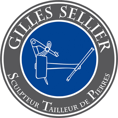 Gilles SELLIER