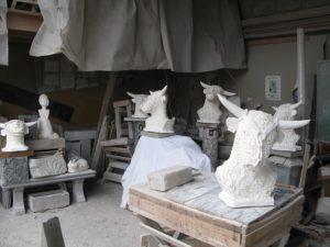Braus atelier