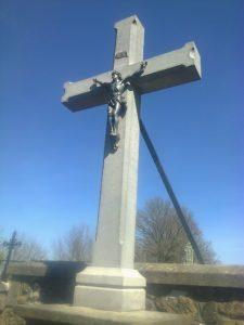 Croix Saint-Pierre 2
