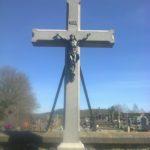 Croix Saint-Pierre 3